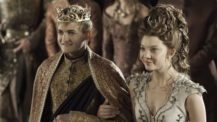 The 10 Greatest Game Of Thrones Episodes According To IMDB Ratings