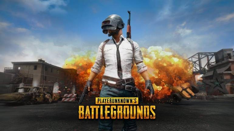 ImpelFeed - The 5 Best Battle Royale Games Available on mobile
