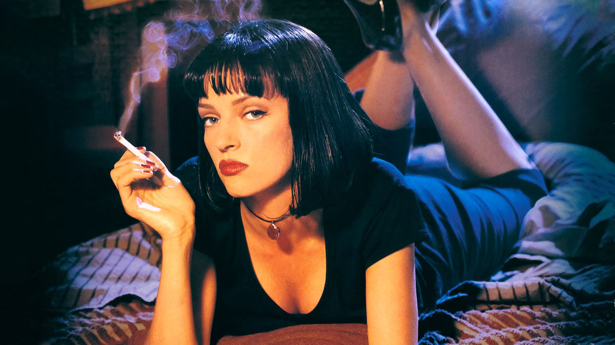 20 Epic Movies from the 90s that you need to watch