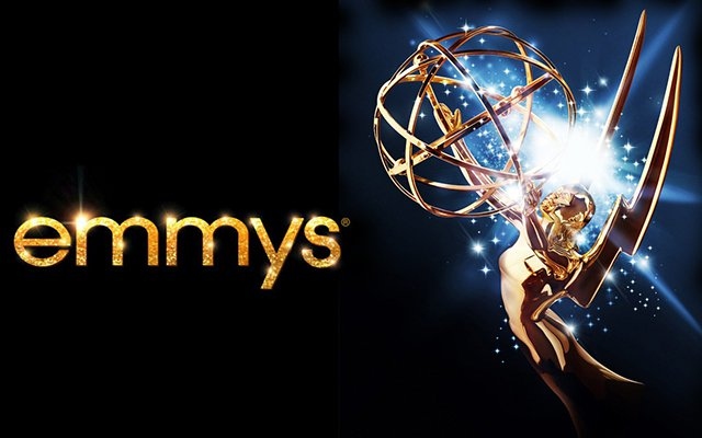 Emmy Awards 2018: Complete List of All Nominees