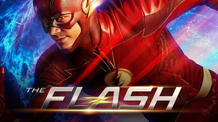 ImpelFeed - Top 5 Current Superhero TV Series Ranked From